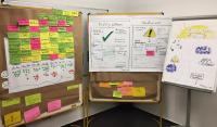 Agile Projektleitung bei Hermes