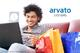 The 2015 Internet World: Digitalize Retail Business Processes Tailored to Individual Needs with arvato Systems