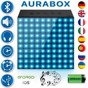 Aurabox