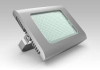 New quality lighting from Jenoptik brings brightness to industrial buildings