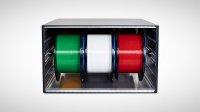 Fiber Test Box - Glasfaser optimal geschützt