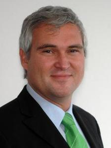 Frank Schwarzenburg