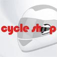 Cycle Shop startet mobile Shopping