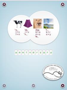 PONS-Silbenrätsel