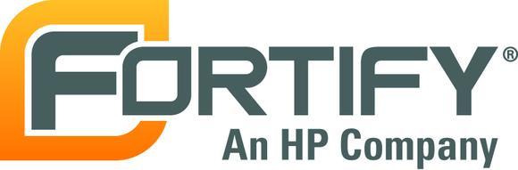 Fortify Software zählt zu den Innovationsführern auf dem Gebiet der Software-Sicherheitslösungen