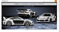 GEMBALLA with a new website