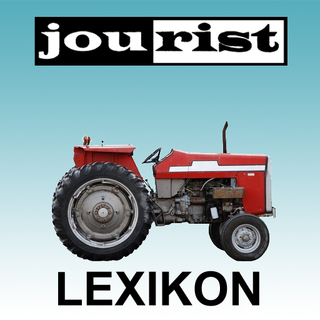 Traktoren_Icon.jpg