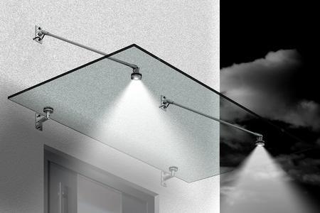 Strahlender Sonnenschein in und um die Messehallen: Fensterbau Frontale in Nürnberg 2012 ein voller Erfolg
