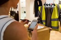 COSYS Paket Management Inhouse für Paketverbringung und Sendungsverfolgung