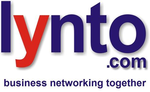 lynto.com - business networking starts here