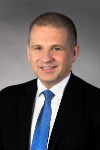 Stevan Zivanovic