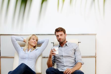 psychische belastungen mitarbeiter bei verbesserungen aktiv einbeziehen t v rheinland. Black Bedroom Furniture Sets. Home Design Ideas