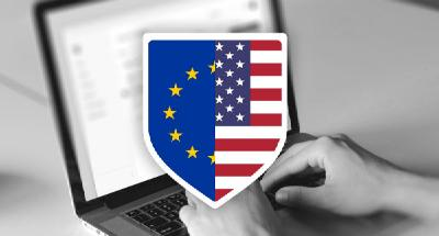 Kopano and Experts Say GDPR Will Increase Gap EU-US Privacy Laws
