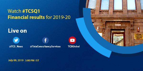 TCS wächst weiter zweistellig