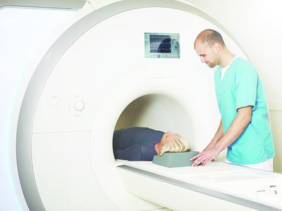 BIOTRONIK, MRI Uyumlu Ürün Portföyünü Daha da Genişleterek Yeni Sentus QP Elektrodu İle Birlikte ProMRI ICD Ve CRT-D Serilerini Piyasaya Sürdü