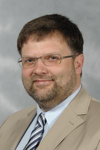 Michael Corban