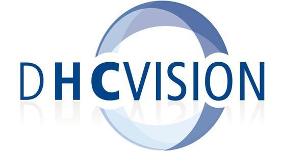 DHC Vision Visual
