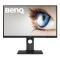 BenQ BL2780T: Office-Multitasker mit EyeCare-Features