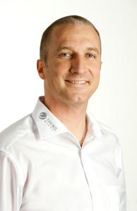 Boris Martinod