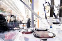 Hannover Messe Preview: Weidmüller presents innovative solutions for the production world of the future
