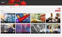 Neuer Release Swiss Learning Hub