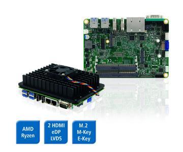 Spectra IB918 3 5 Zoll Embedded Board