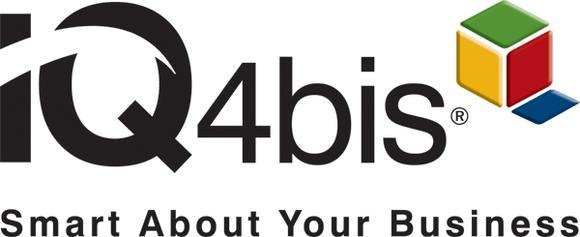 iQ4bis - der Business Intelligence Spezialist