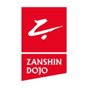 Neues Zanshin Logo