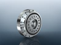 New generation of modular precision gears