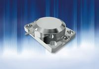 Ultrakleiner High-Power-Hochfrequenz-Drop-In-Isolator von NOVA Microwave