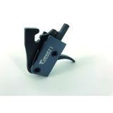 NEU der Austauschabzug von Timney Trigger - Impact AR 15
