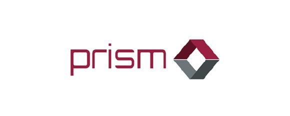 """""""xSuite Interface E-Invoice Prism"""" adressiert international tätige Unternehmen. Bild: xSuite"""