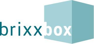 Brixxbox - der Maßanzug für Ihr Business
