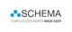 The SCHEMA Content Delivery Server – Trendsetting Development for Editing Systems