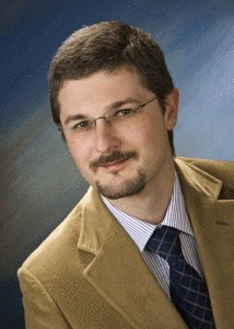 Klaus Thurnhofer, Geschäftsführer