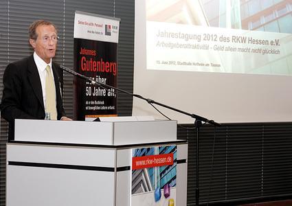 RKW JATA12 Wintermeyer Staatsminister