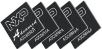NXP Advanced Chips
