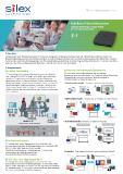 [PDF] Product Brochure