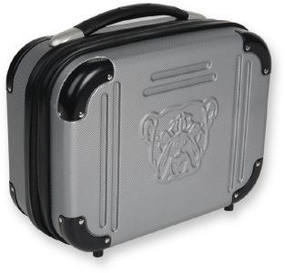 Koffer Kurzwaffe