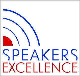 Speakers Excellence GmbH Logo