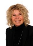Sabine Dier, Vertriebsdirektorin BOARD für Zentral- und Osteuropa