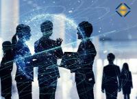 Leadership Skill und Strategien im agilen Projektumfeld