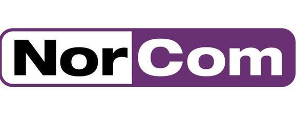 Norcom Information Technology Ag