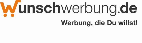 Logo Wunschwerbung.de