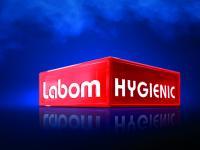 Labom+Hygienic
