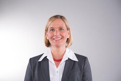 Annika Janina Böcher