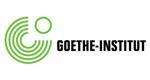 Goethe-Institut , Logo