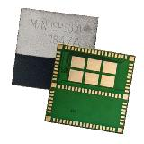 Ultra-Wideband-/Bluetooth-Low-Energy-Modul ISP3010 von Insight SiP