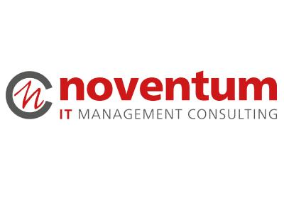noventum consulting