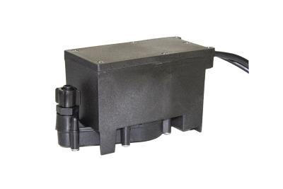 Pumpenblock EE400 NEO